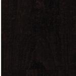 Korkstoff SURFACE braun 34 x 49 cm