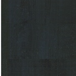 Korkstoff SURFACE graublau 49 x 69 cm