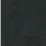 Korkstoff SURFACE graublau 34 x 49 cm