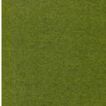 FLEECE Antipilling apfelgrün meliert