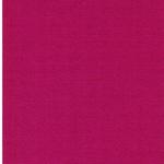 SVEN Lurex-Bündchen pink
