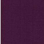 SVEN Lurex-Bündchen violett