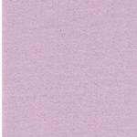 SVEN Lurex-Bündchen rosa silber
