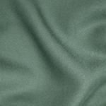 CREPE CEDAR GREEN Viskosekrepp khaki