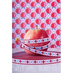 Webband SWEET APPLE IVORY