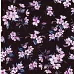 RING A ROSES - BLOOMS Webware Blüten