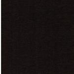 SOLIDANO Viskose-Feinstrick pflaume