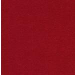 CLICK UNI Viskose-Feinstrick rot