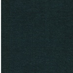 CLICK UNI Viskose-Feinstrick tannengrün