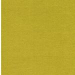 CLICK UNI Viskose-Feinstrick lemon