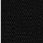 PUNTO Romanit-Jersey schwarz