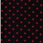 PINSTARS Jersey dunkelblau rot