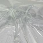 PVC-Klarsichtfolie 0,14mm