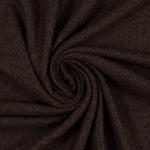 MASSIMO Tweed Fischgrat braun schwarz