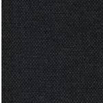 TIMO Chambray Strichel dunkelblau