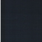 FLORIAN Popeline Mini-Dots dunkelblau