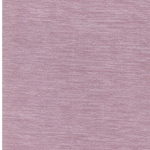 TINO Fleece rosa melange