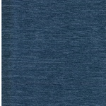 TINO Fleece Antiplling blau melange