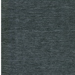 TINO Fleece Antiplling grau melange