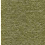TINO Fleece oliv melange