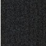 FALCADE Grobstrick blau braun schwarz