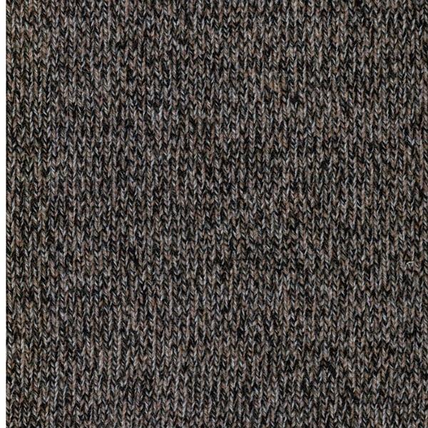 FALCADE ALTO Strick camel creme schwarz