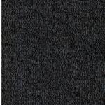 FALCADE ALTO Strick blau braun schwarz