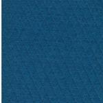 SIGNE-MELANGE Stepp-Sweat blaupetrol