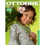 Ottobre Kids 03/18 Sommer