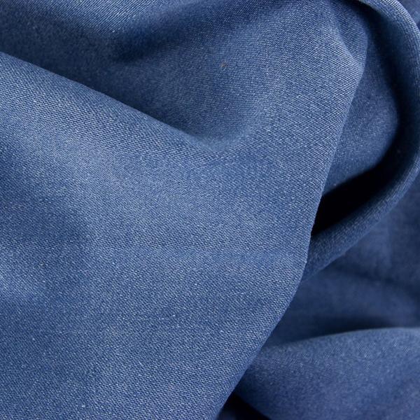 DETROIT leichter Stretch-Jeans denim