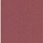 MAURO Jacquard-Jersey rot