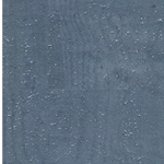 Korkstoff SURFACE grau silber 34 x 49 cm