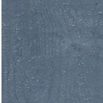 Korkstoff SURFACE grau silber 24 x 34 cm