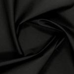 CARL Canvas imprägniert schwarz