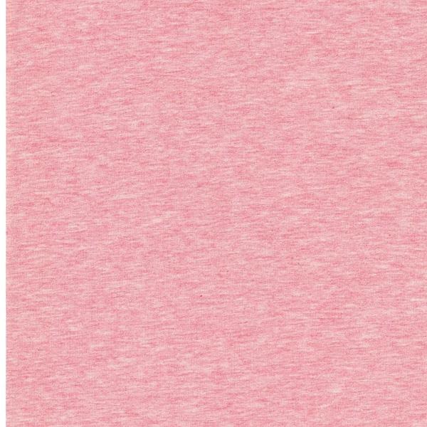 EIKE MELANGE Sweat rosa