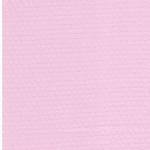 AIME Baumwolljersey Lochmuster rosa