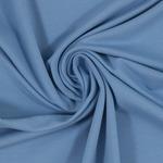 HEIKE FS19 Bündchen 240g/m² hellblau