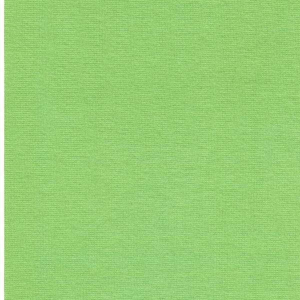 AMY Bündchen 430g/m² apfelgrün