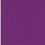 AMY Bündchen 430g/m² violett