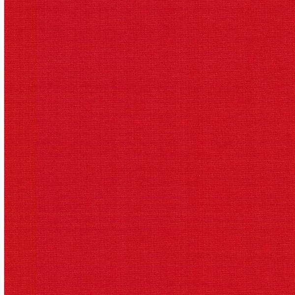 AMY Bündchen 430g/m² rot