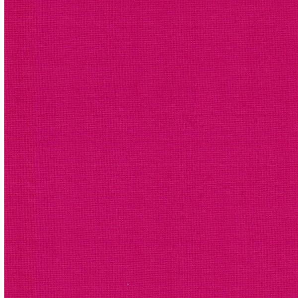 AMY Bündchen 430g/m² pink