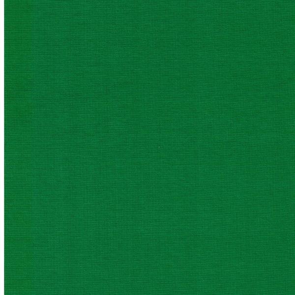 AMY Bündchen 430g/m² grasgrün