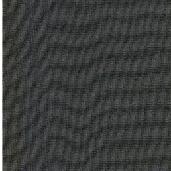 AMY Bündchen 430g/m² dunkelgrau