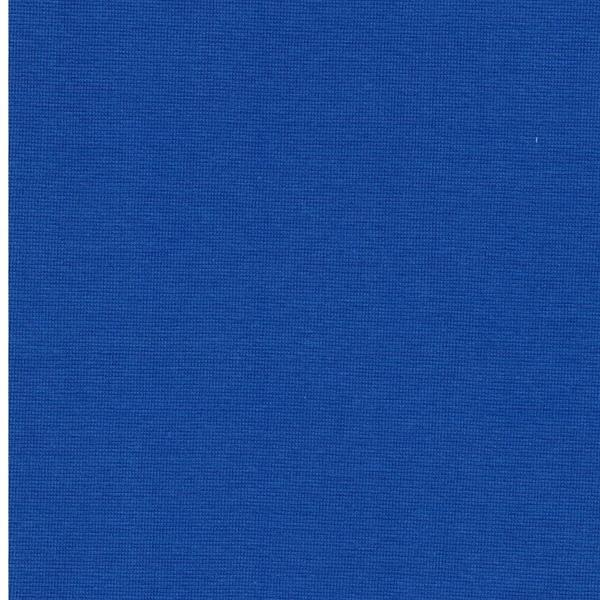 AMY Bündchen 430g/m² blau