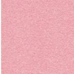 HEIKE MELANGE Bündchen 240g/m² rosa