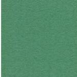 DEPORTIDA Viskosejersey grün grau melier
