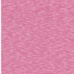 MATTIA Jacquard-Feinstrick pink creme