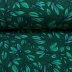 MARMARIS by Lila Lotta Jersey Blätter