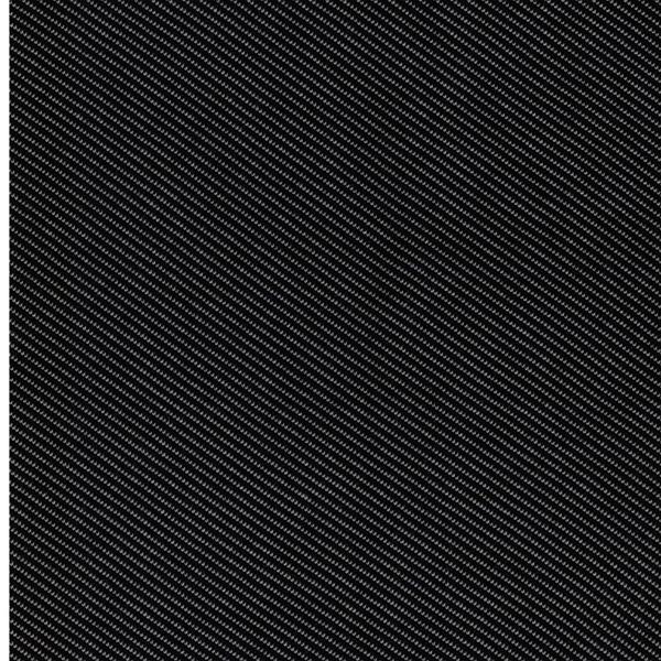 DIRK Struktur-Sweat schwarz grau