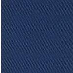 DIRK Struktur-Sweat blau grau